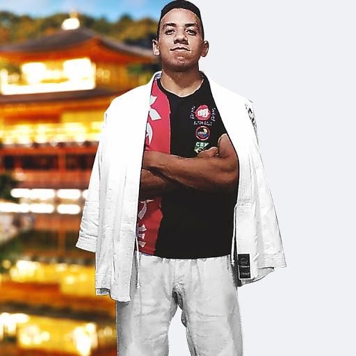 Luis Fillype Cardoso