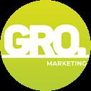 GRO Marketing