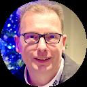 Frédéric Cousin