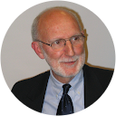 Rick C.,AutoDir