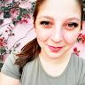 Kaitlyn Ramirez's profile image