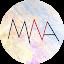 Mna Art And Graphics