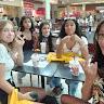 Fun Thingz's profile image