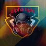 Alpha Light's Profile