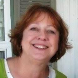 Susie Zych