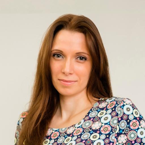 Julieta Gimenez