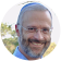Moshe Shulman