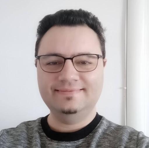 Ice Carev's avatar