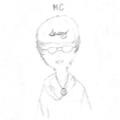 MC Sassy J's profile image