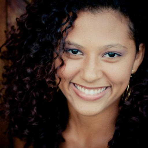 Milena Esquivel picture