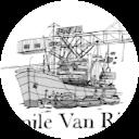 Sabine Van Riel