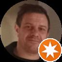 ASH 721
