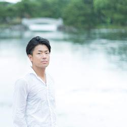 Sho Yamane