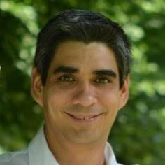 Frank ESPINOSA