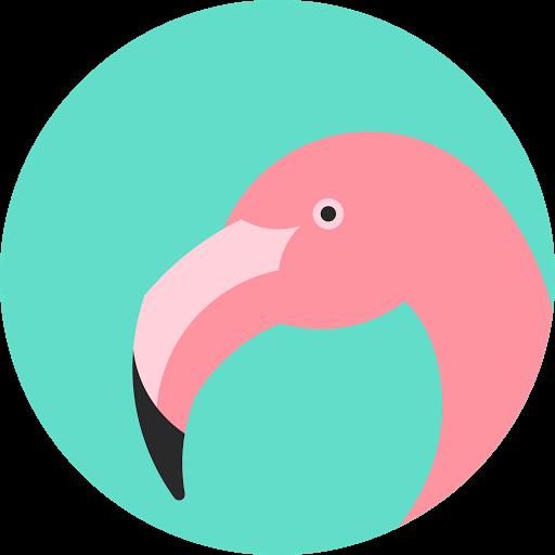 Avatar - Tropika Club
