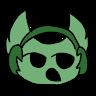 Fulesbagoly56