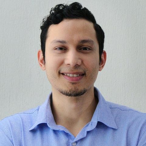 Milton Enrique Ramirez Nery