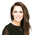 Hannah Frase's profile image