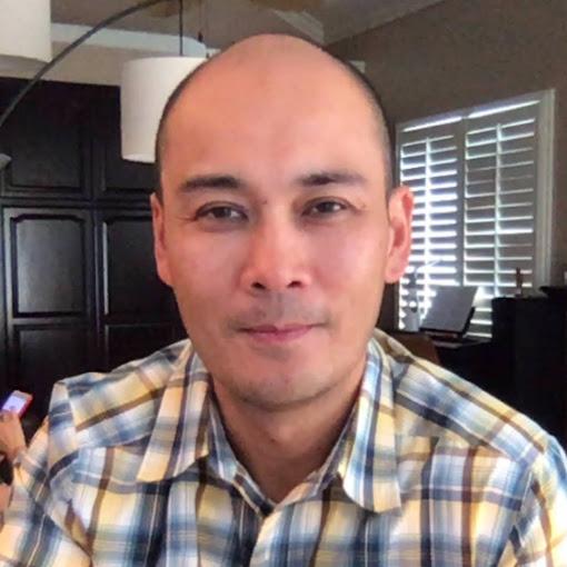 Phillip Zamora