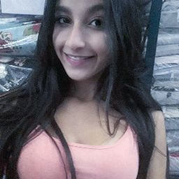 Rosiane Ribeiro