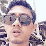 muhzulham27 avatar