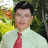 Hoàng Đình Trung