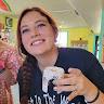 Halie Lust's profile image