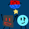 pedroparra1313 avatar