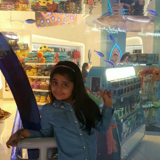 Rushna Zeeshan