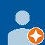 guhdar Shmsi