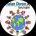 Helen Doron Aalen