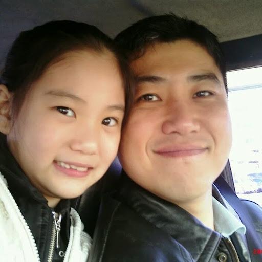 Tangun Kim