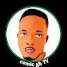 comic TV -Dancer Profile Image