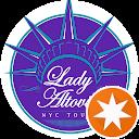 Lady Altovise