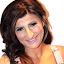 Lina Al Zaouk