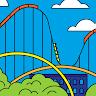 Ing. Carlos Cortés