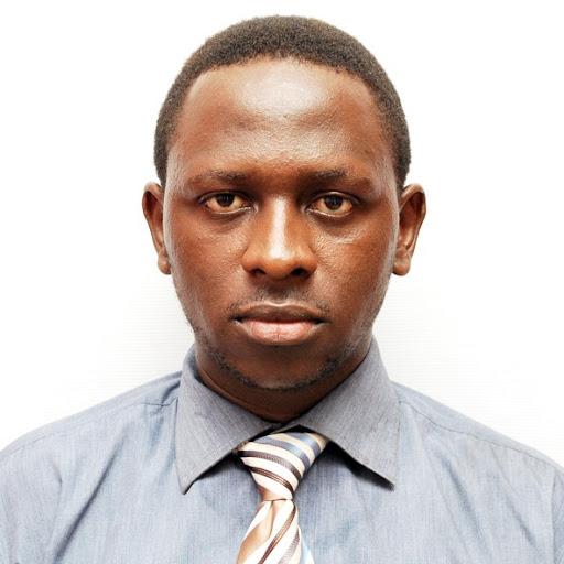 Poet Fatoki, Oluwatobi O.