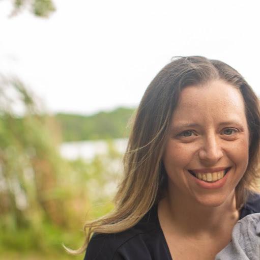 Jennifer Biby