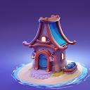 Rashad Nasirli