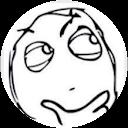 Väike-traktor hull
