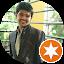 Vivek Bhat