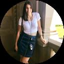 Jenna Grande