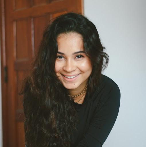 Lavínia Barbosa picture