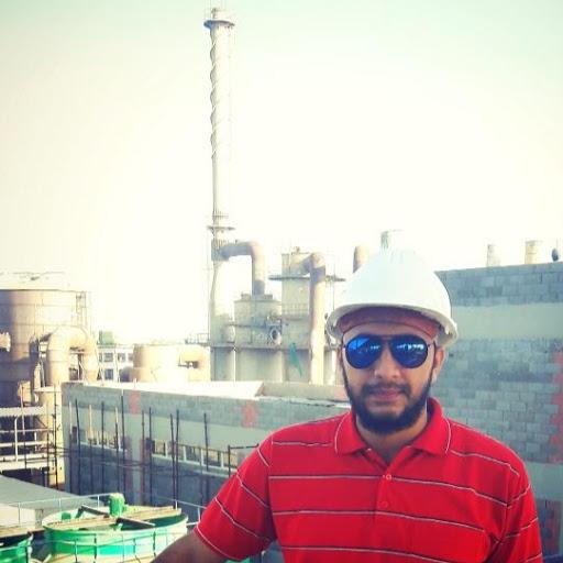 Waleed Elesawy picture