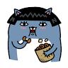 KS Ryu