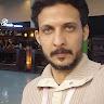 Jawwad Ahmed