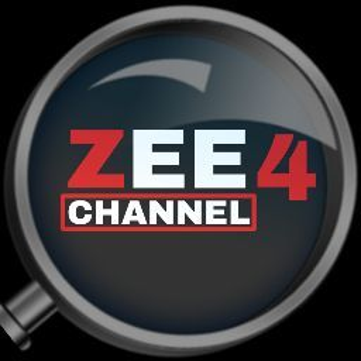 ZEE 4 channel Kuttippuram