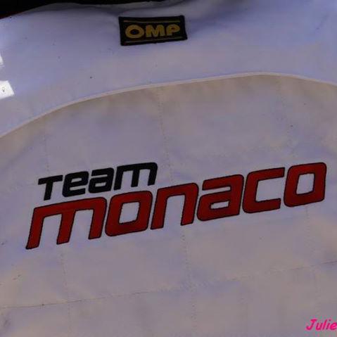 Profile picture of TheTeamMonaco