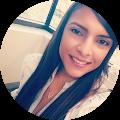 Keila Lopez