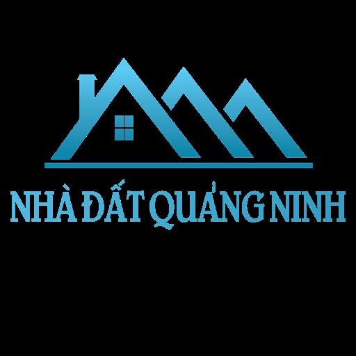 Nhà Đất Quảng Ninh